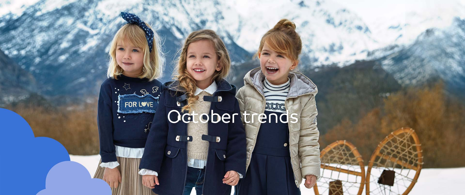 Mayoral collection autumn-winter 2018-2019 39
