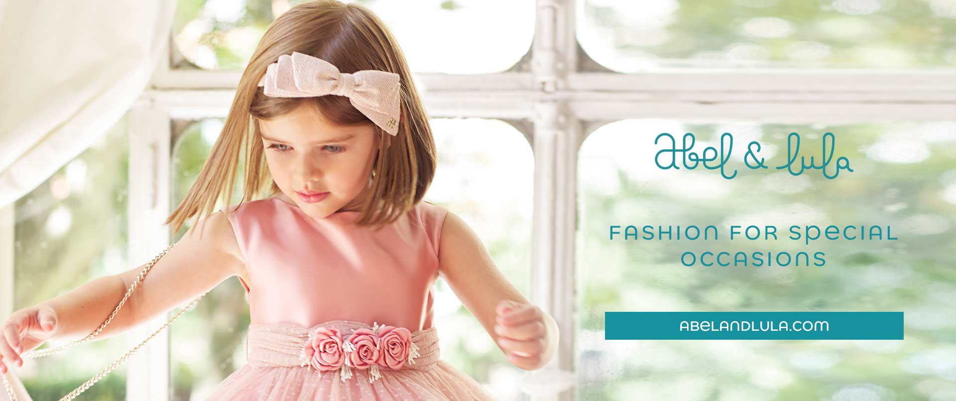 0cb7f8f060c9 Childrens fashion
