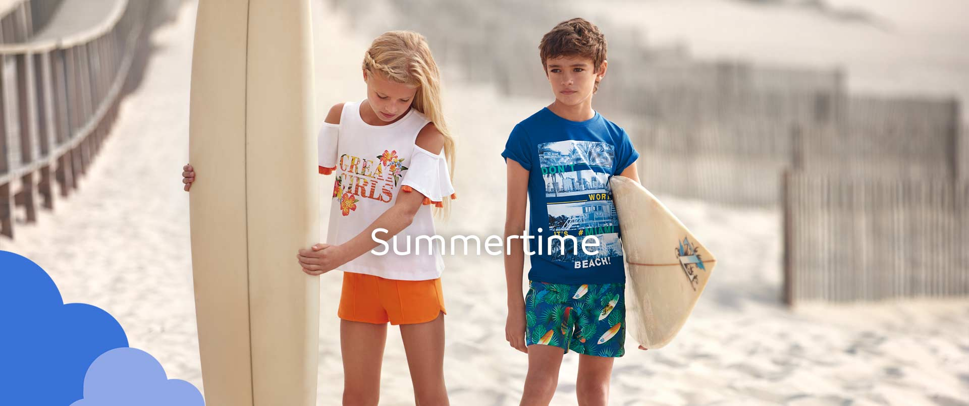 f52457030 Childrens fashion, Baby clothing, Mayoral boys and girls