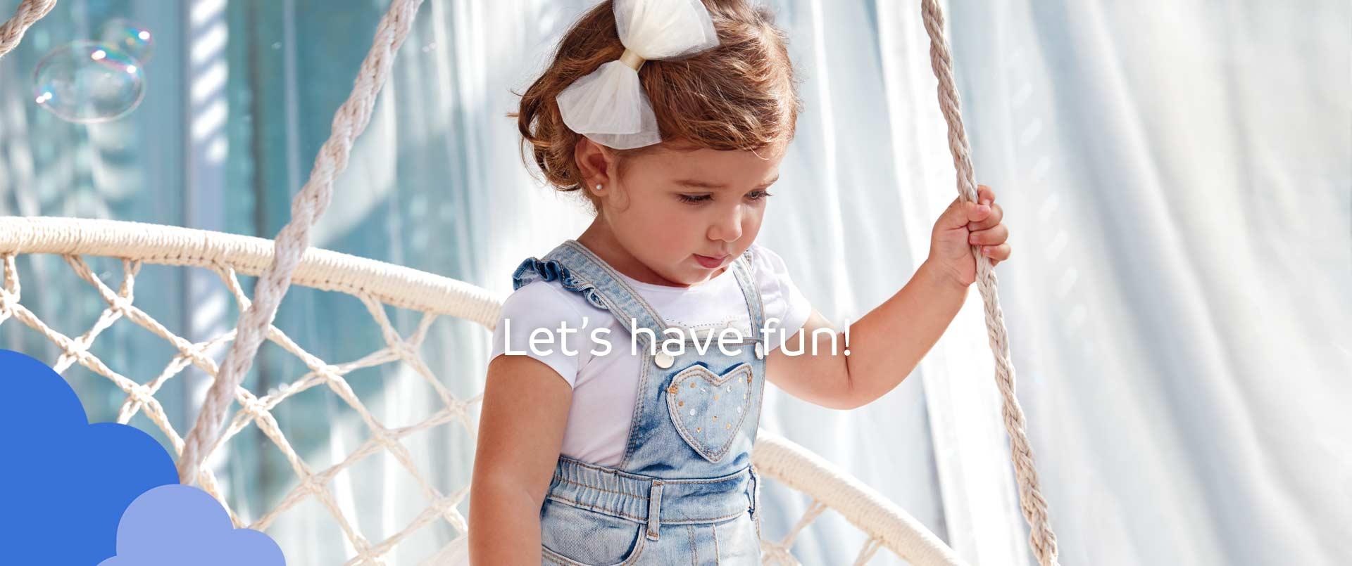 67811ccdf Moda infantil