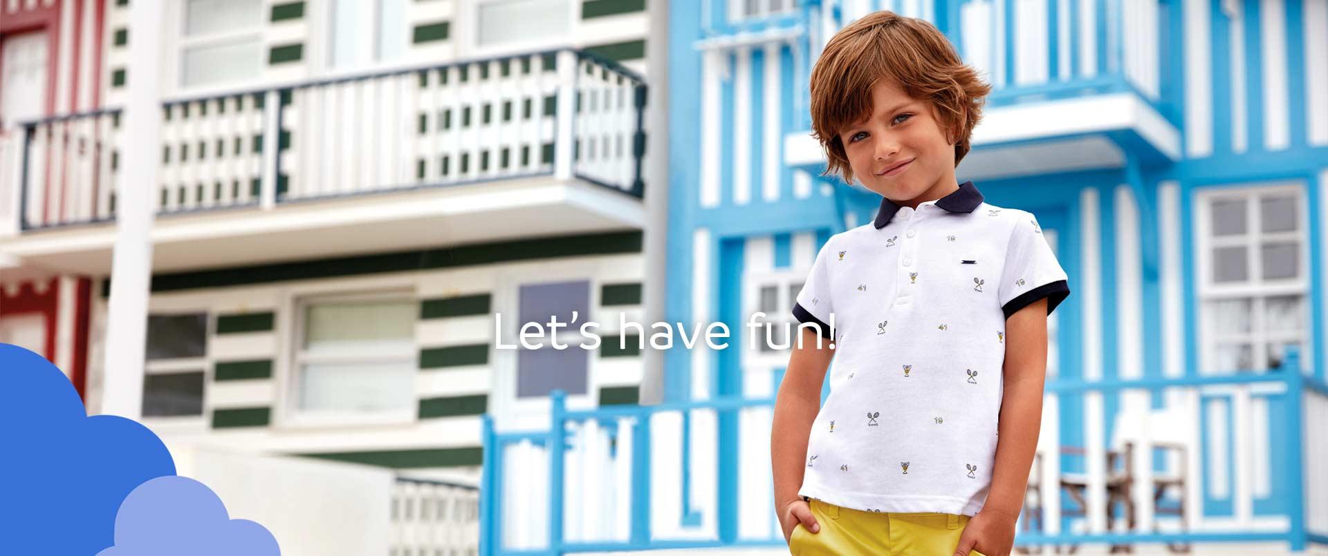 62a8d78e71c Moda infantile