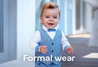 e04c296cae0c Childrens fashion