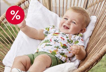 Niña Moda De BebéNiño Y Mayoral InfantilRopa rCoexBWQdE