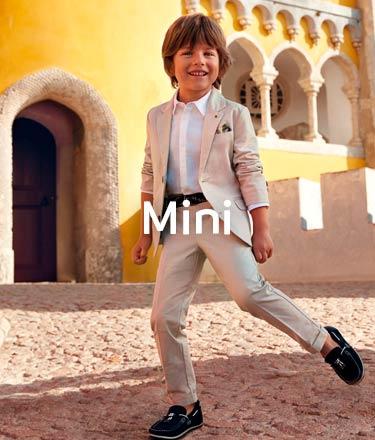 bb17d4d6a0be Childrens fashion