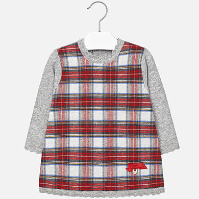 Clothes Baby Dresses Girl Mayoral