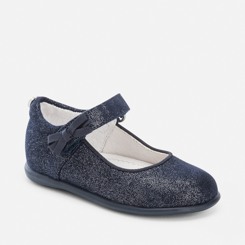Chaussures glitter Mayoral