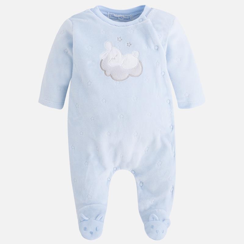Pyjama bébé garçon Mayoral
