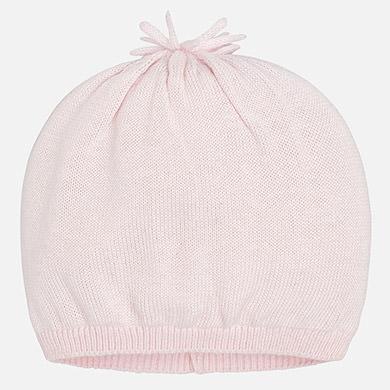 c2fdf8840963 Cappello tricot bambino Ghiacciaio - Mayoral