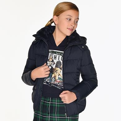 0fddfd183 Ropa Niña: Tienda online | Chicas 8 a 16 años | MAYORAL