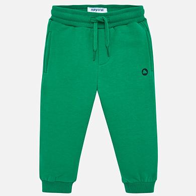 692ec3274 Pantalón largo básico deportivo bebé niño