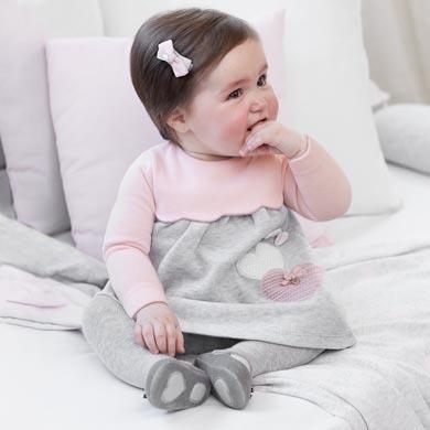 elige lo último los recién llegados buena calidad Vestidos para bebé recién nacido   Niña - Mayoral