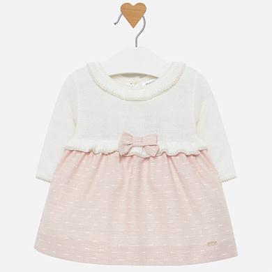 attraente e resistente moda di vendita caldo Scarpe 2018 Vestiti per neonata | Bambina - Mayoral