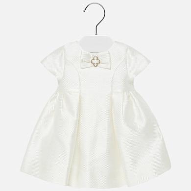 brillante nella lucentezza nuovi speciali marchi riconosciuti Vestiti per bambina - Mayoral