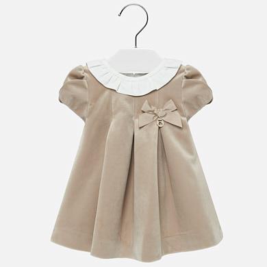 san francisco 2a1e7 8af3d Vestiti per bambina - Mayoral