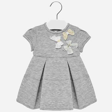 the latest 063a1 291d0 Mädchen Baby Kleider - Mayoral