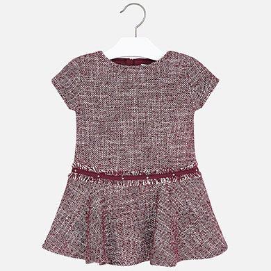 c8474e097 Vestidos para niña - Mayoral