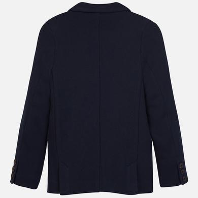 cheap for discount 8292d b4f34 Giacca ragazzo Blu Navy - Mayoral