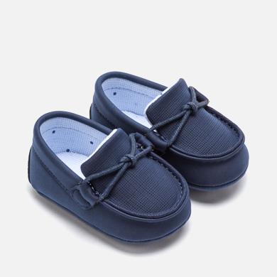 Mayoral Para Zapatos NacidoNiño Bebé Recién nkP0wXN8O