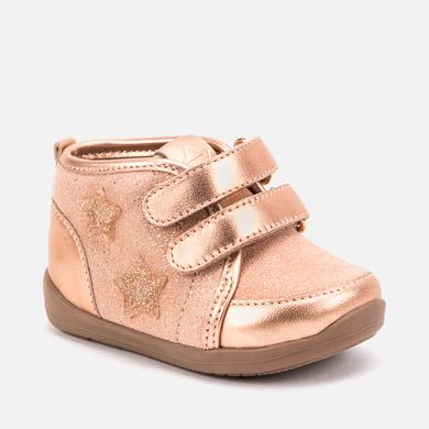 Zapatos Mayoral Zapatos Niña Para Bebé Para Bebé Niña ALj354cRq