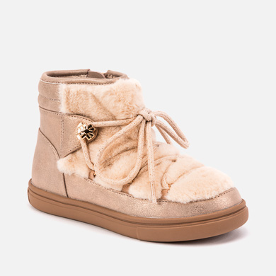 precios de liquidación 2019 real disfruta de un gran descuento Zapatos para niña - Mayoral
