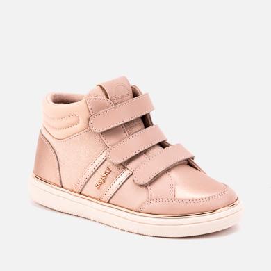 Para Niña Para Niña Para Zapatos Niña Zapatos Zapatos Mayoral Mayoral 8Xw0nOkZNP