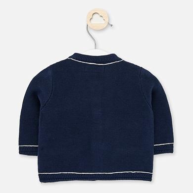 Nautica baby Boys Sweater Jumper  sizes 12,18 Months