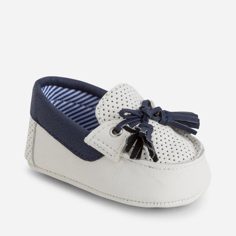 scarpe mayoral