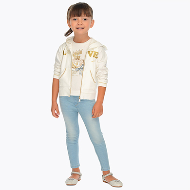 9d9ed89a7d97 Ρούχα online  Παιδικά παντελόνια
