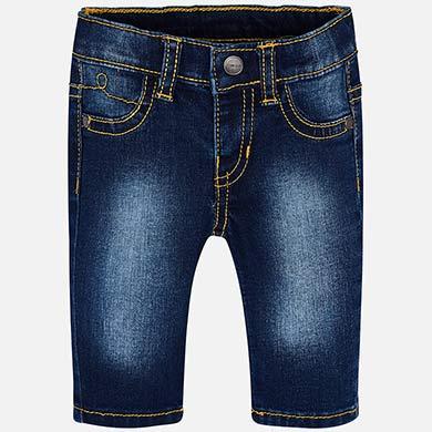 ba898aa87d6 Pantalones para bebé recién nacido   Niño - Mayoral