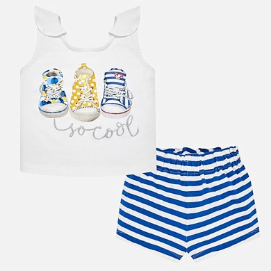 Girls' Clothing (newborn-5t) One-pieces Super Cute Set Of 2 Baby Playsuits Age 3-6 Months