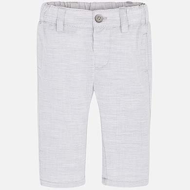 18cfe43ba427 Παντελόνια για νεογέννητο | Αγόρι | MAYORAL