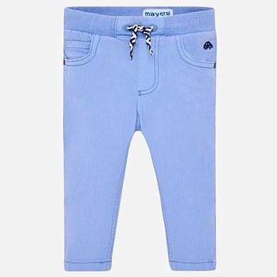 Pantaloni per bambino - Mayoral 14d83e3be465