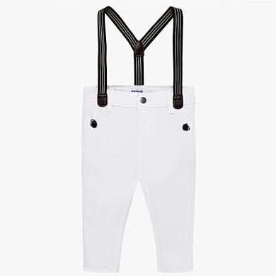 Pantaloni per bambino - Mayoral 770e897cd35c