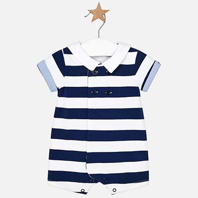 Abbigliamento online per neonato  1d0ee5da3b9