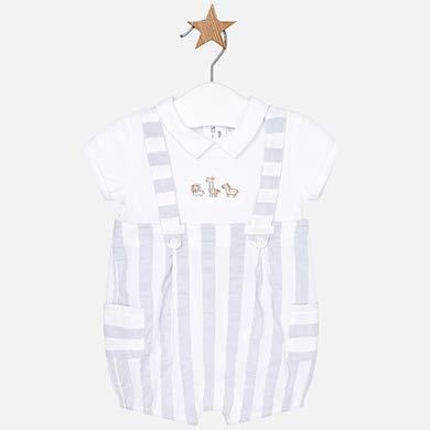 b93db9c006b4 Newborn Baby Clothing
