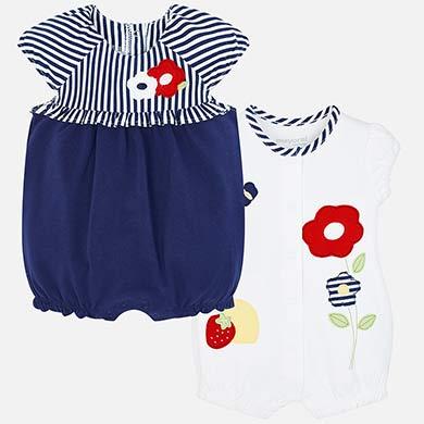 c957d97e951c Newborn Sleepwear
