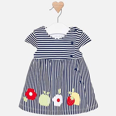 a52a920c2d8d Newborn Dresses