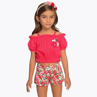 Ρούχα online  Παιδικά σετ  b73ca908a27
