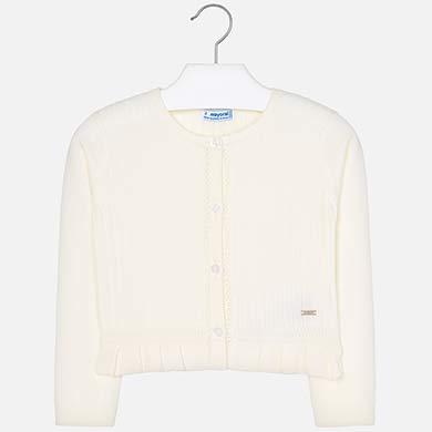 47854a844374 Online ρούχα: Παιδικές ζακέτες | Κορίτσι | MAYORAL