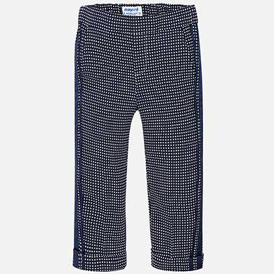 9d39637f654 Ρούχα online: Παιδικά παντελόνια | Κορίτσι | MAYORAL