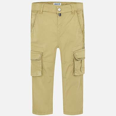 b4d03e5ac Pantalones para niño - Mayoral