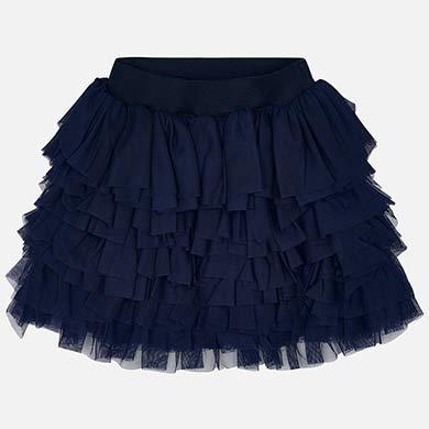 d5e67845c6d Ρούχα online: Παιδικές φούστες | Κορίτσι | MAYORAL