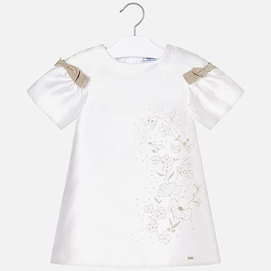 Kids Clothes Girls Clothing Set Ruffle Off Shoulder T-shirt Lace Tops Pants Girl Summer Clothes Fashion Children Clothing Outfit Up-To-Date Styling Girls' Clothing