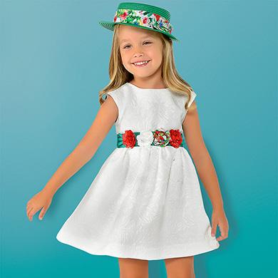 Ρούχα online  Παιδικά φορέματα  7fee255cd13