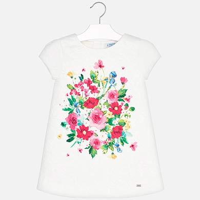 Ρούχα online  Παιδικά φορέματα  e3129028da2