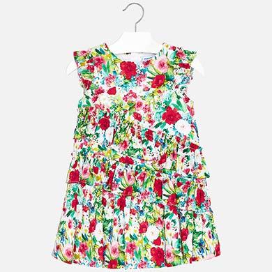 Ρούχα online  Παιδικά φορέματα  0c850db2ce5