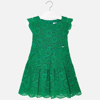 Ρούχα online  Παιδικά φορέματα  3c064651d17