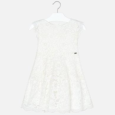 a8e813ca7b2c Ρούχα online: Παιδικά φορέματα | Κορίτσι | MAYORAL