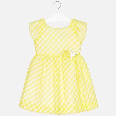 d9d4c1b90a6 Φορέματα | Κορίτσι | MAYORAL