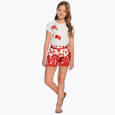 Ρούχα κορίτσι  Online κατάστημα  2170d24761d
